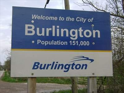 Car Wash & Detailing Services in Burlington Ontario