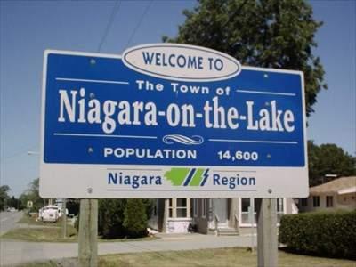 Car detailing Niagara on the lake