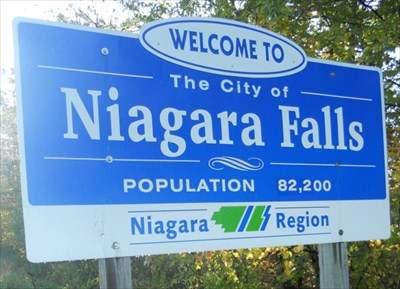 Car Wash & Detailing Services in Niagara Falls Ontario