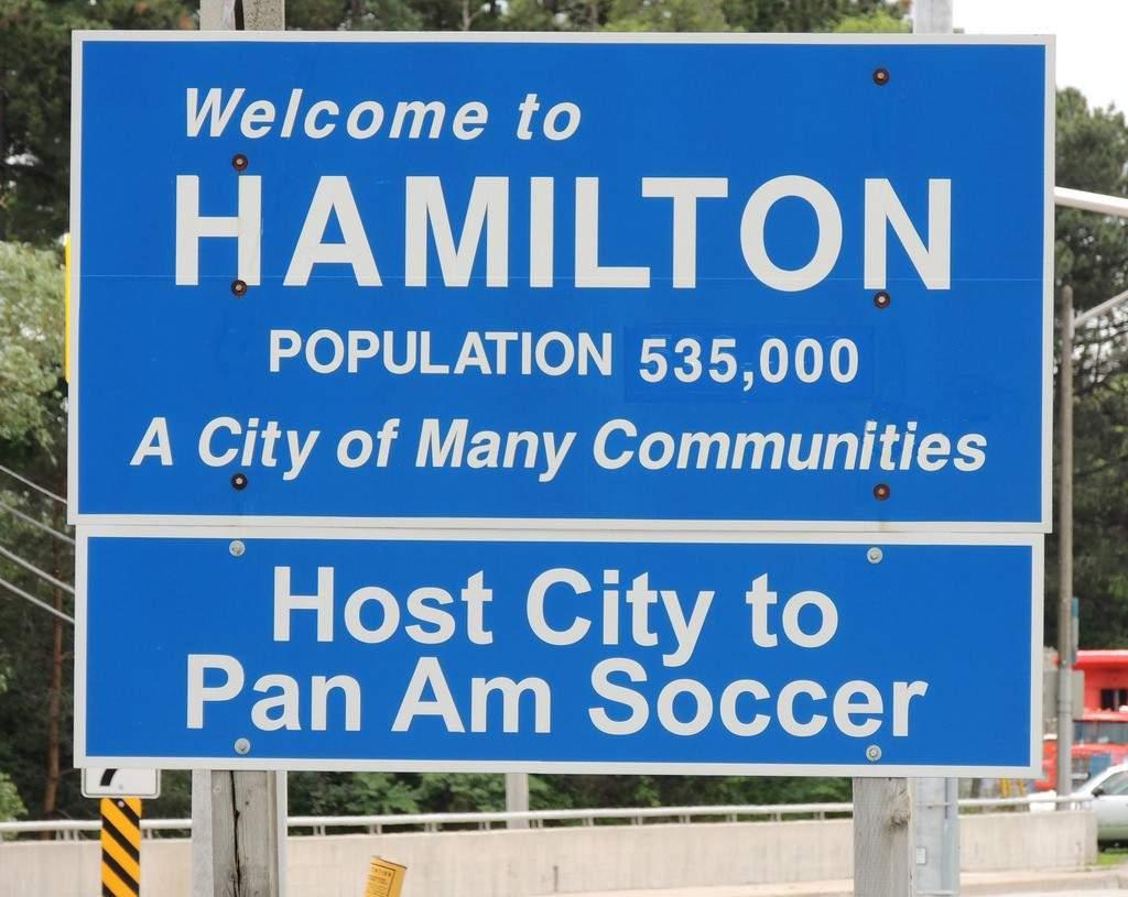 Car Detailing Services in Hamilton Ontario